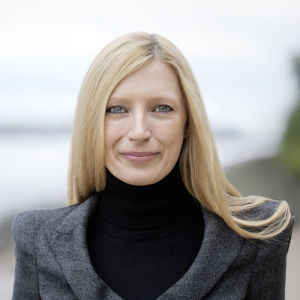 Eva-Marie Bauch